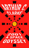 2001  A Space Odyssey PDF