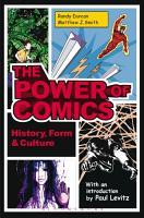 The Power of Comics PDF