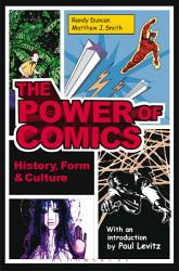 The Power Of Comics Book PDF