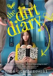 The Dirt Diary Book PDF