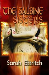 The Salbine Sisters (lesbian fiction, fantasy)
