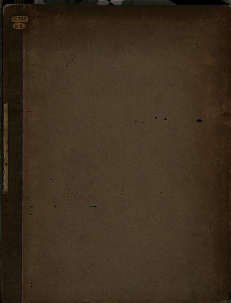 Download Lettre    M P  M  rim  e  sur les repr  sentations dramatiques dans le pays Basque   2e Lettre  etc    Extracted from the numbers of 2 Dec  1854   27 Jan  1855  of the    Athen  um Fran  ais      Book