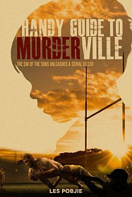 Handy Guide to Murderville