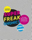 Illustrated Superfreakonomics