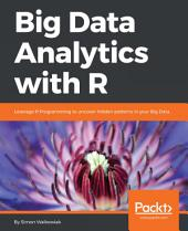 Big Data Analytics with R