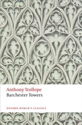 Barchester Towers: The Chronicles of Barsetshire, Edition 3