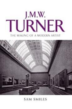 J  M  W  Turner PDF