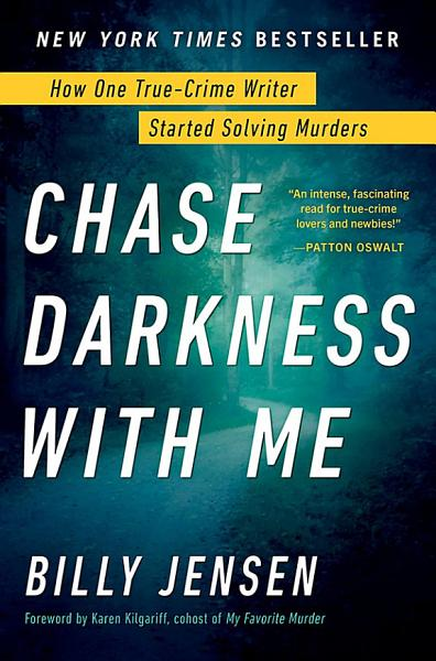 Download Chase Darkness with Me Book
