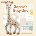 Sophie s Busy Day PDF