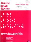 Braille Book Review Book PDF