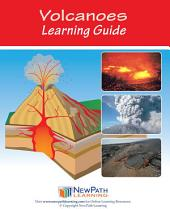 Volcanoes Science Learning Guide