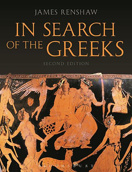 In Search of the Greeks  Second Edition  PDF