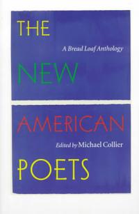 The New American Poets PDF