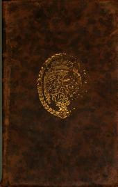 Vita Dell'Invittissimo Imperadore Carlo V. Austriaco: Volume 1