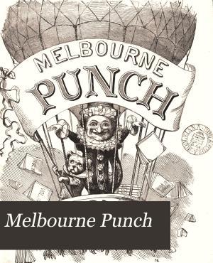 Melbourne Punch PDF
