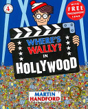 Where s Wally  in Hollywood