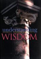 Understanding Wisdom PDF