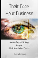 Their Face  Your Business PDF