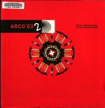 Arco'03