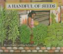 A Handful of Seeds PDF
