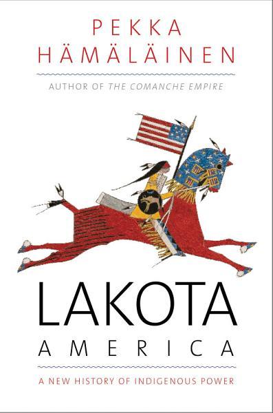 Download Lakota America Book