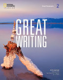 Great Writing 2 PDF