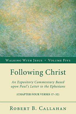 Following Christ PDF