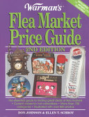 Warman s Flea Market Price Guide PDF