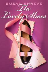 The Lovely Shoes Book PDF