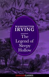 The Legend of Sleepy Hollow (Diversion Classics)