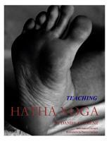 Teaching Hatha Yoga PDF
