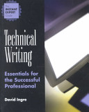 Technical Writing PDF