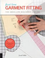 First Time Garment Fitting PDF