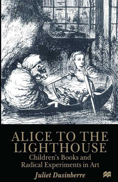 Download Alice to the Lighthouse Book