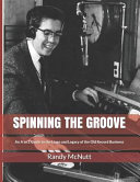Spinning the Groove PDF