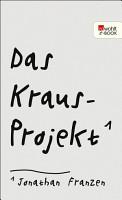 Das Kraus Projekt PDF