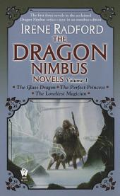 The Dragon Nimbus Novels: