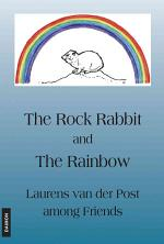 The Rock Rabbit and the Rainbow