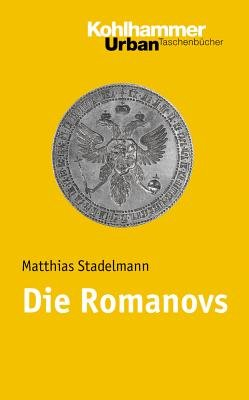 Die Romanovs PDF