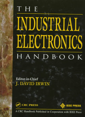 The Industrial Electronics Handbook PDF
