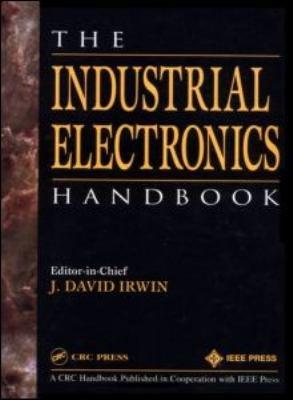 The Industrial Electronics Handbook
