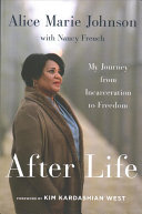 Download After Life Book