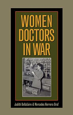 Women Doctors in War PDF