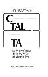 Crazy Talk, Stupid Talk