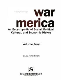 Postwar America PDF