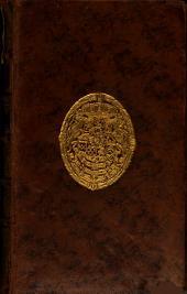 Geschichte der Verfälschungen des Christenthums: in zween Bänden, Band 1