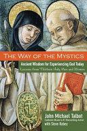 The Way of the Mystics