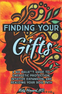 Finding Your Gifts