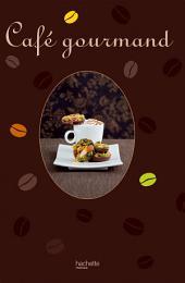 Café Gourmand: So chic