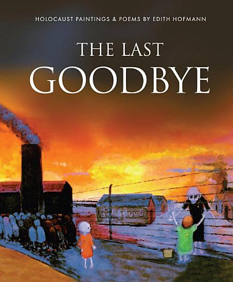 The Last Goodbye PDF